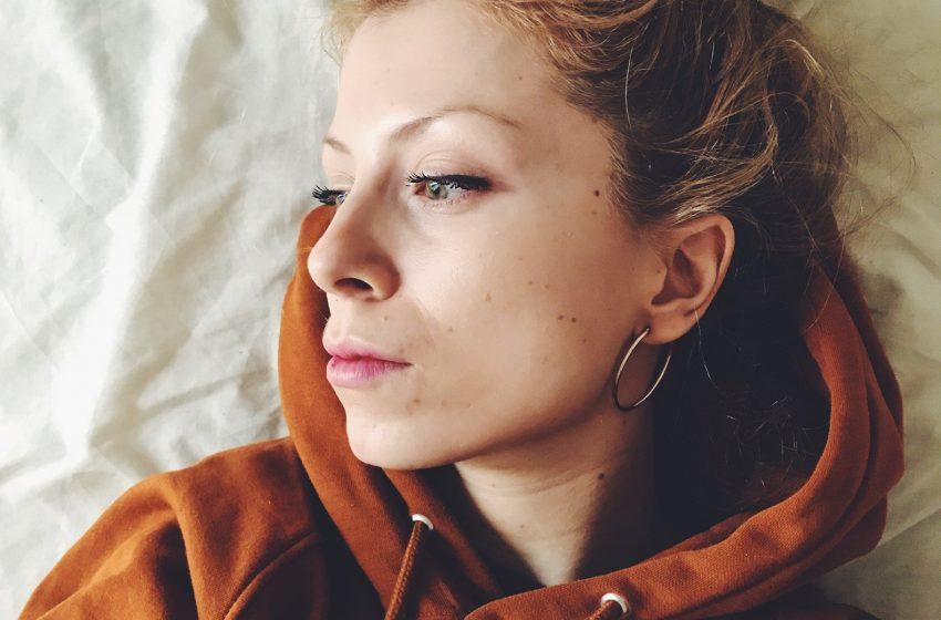 """""""Топ 10"""" с Лили Гелева"""