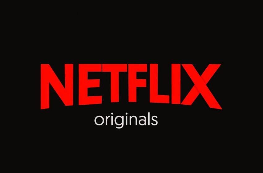 Какво предстои в Netflix