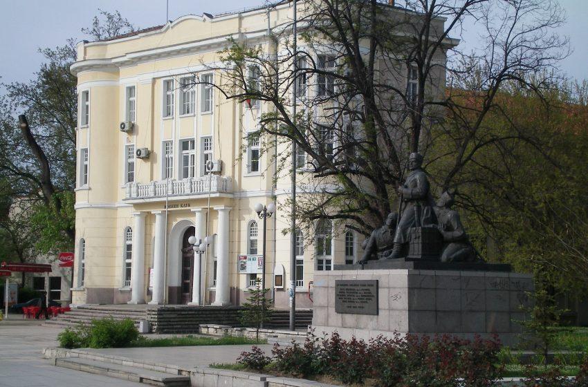 Франц Шуберт – Концерт на Роксана Богданова