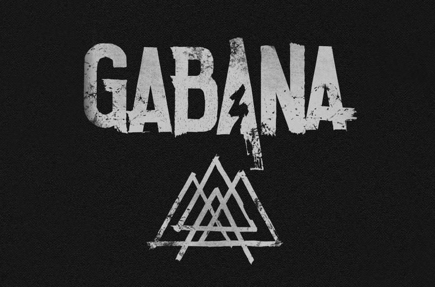 21 години група GABANA