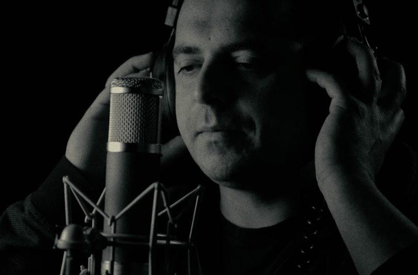 Вторият видео-сингъл на Габана с предпремиера по Z-Rock